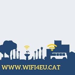 com connectar-se a una xarxa wifi