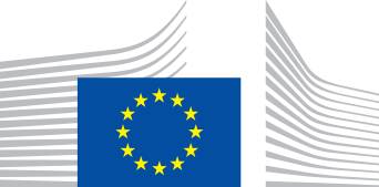 UUEE Logo
