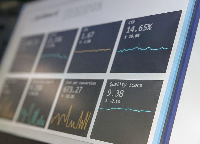Política de protecció de dades WIFI4EU