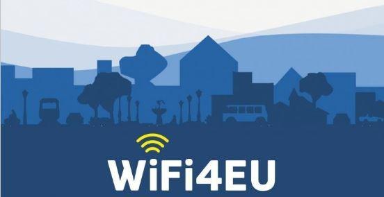 Beneficis WIFI4EU Ciutadans