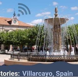 Villarcayo, Spain