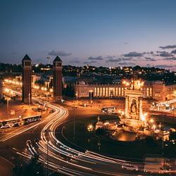 Imatge de Barcelona