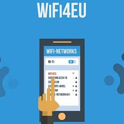 Portal captiu WIFI4EU