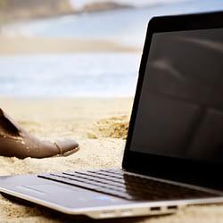 Computer_Beach