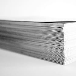 Documents per a registrar els ajuntaments a WIFI4EU
